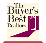 The Buyer's Best!