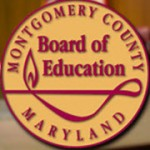 Learn About Montgomery County Public Schools
