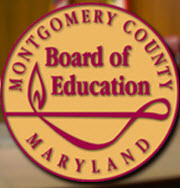The Montgomery County Board of Education- First-Time Homebuyers in MD