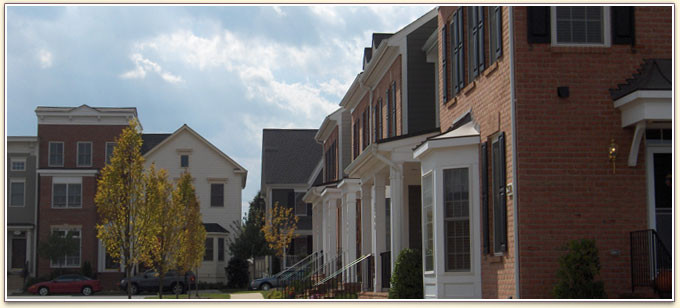 Find Your Next Home With Historic Real Estate in Frederick MD